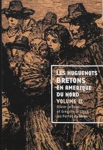 Couv-Hug-22-205x300