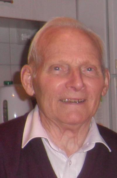 Jean Paar