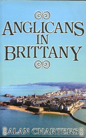 Anglicans in Britanny