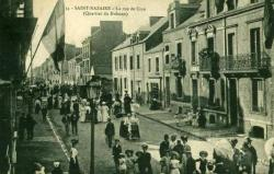 rue de Cran pix