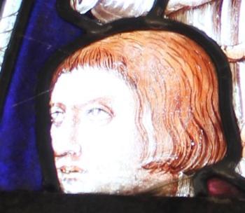 Claude de Maure
