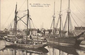 Paimpol