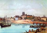 Rennes 1850pix