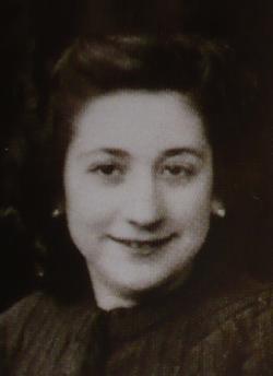 Mazalto Levy
