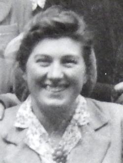 Hélène Le Quéré