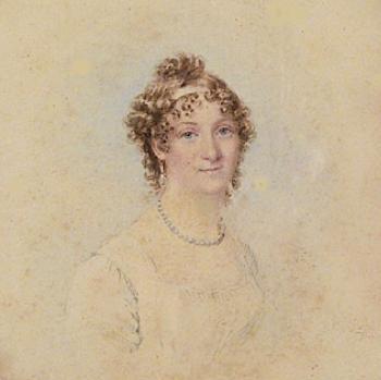 Marie Rose Dobrée